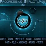 Primal - Progressive Structures 050 epizode Anniversary (21.02.2016)
