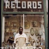 Podcast #1 - Tribute to Pete Rock