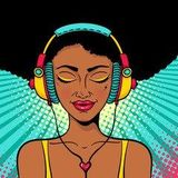 Heart & Soul 3 - Sexy Soulful House Grooves & Funky Disco beats