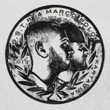 O.S.T.R. & Marco Polo - Kartagina