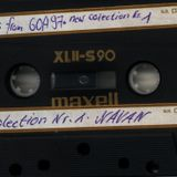 Navan 1 - madness from GOA 97