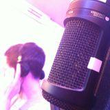 Holy Smoke Radio Show (Point Blank FM) - 16.09.2012
