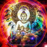 Our Life - Dj Harith(Original Mix)