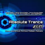 Absolute Trance #071