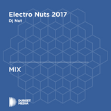 Dj Nut - Electro Nuts 2017