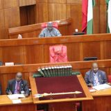 Political Watch- Hate Speech Bill: The Controversy, Election Process and Matters Arising