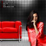 Juiendo – Chill-House relax 6 - Sen Raix mix