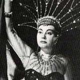"""Mozart: """"Die Zauberflöte"""" – Simoneau, Della Casa, Böhme, Köth, Berry, Hotter; Szell; Salzburg 1959"""