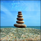 """""""Peace"""" - Indie/Chillout Mix"""