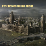 Post Referendum Fallout
