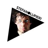 StefanoLupieri //House/Tech-house [part#3]