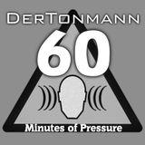 DerTonmann pres. 60 Minutes of Techno