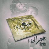 DJ eXeL: Hood Love