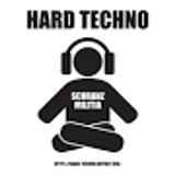 Djane Marleen - Techno