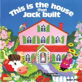 DJ Gugs - This is the house that jack built