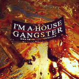 Dj Solveg Special Mix Set I'm House Gangster