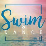 Mike da Flow - Live @ Swim & Dance Vol. 3