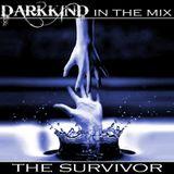 DarkKind - The Survivor 2002