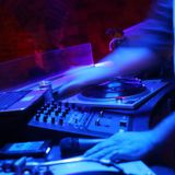 Lets Play DJ #9 (Show 20130310)