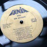 El Mixtape Salsero de Don Bernardo - Emisión 008