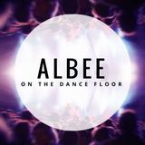 ALBee On the Dance Floor 3