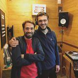 Team Snoephut w Bjeor and Just Nathan @ Kiosk Radio 01.05.2018