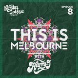 This Is Melbourne Episode 8 (Featuring Harry J)