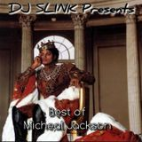 Best of Michael Jackson Mix