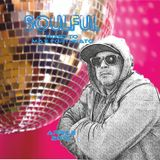 Soulful April 2014 mixed by Max Fortunato