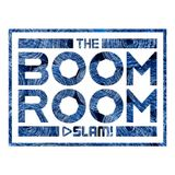 207 - The Boom Room - Darius Syrossian