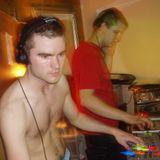 Rafraen RVK radioshow 17 july 2007. Dj Shaft part1 and Dj Ingvi part2
