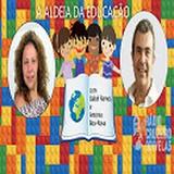 Aldeia da Educação 19-09-16