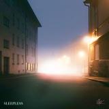 SLEEPLESS (Sorry - I'm Dreaming Mix)