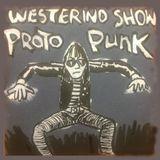 Episode 16: Proto-Punk and Grant Morrison