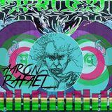 Trap Mix 2014