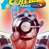Creative Control Radio Episode 32
