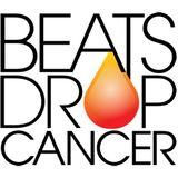 Beats Drop Cancer Guest mix…From Portugal, TSAS