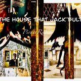 moichi kuwahara Pirate Radio THE HOUSE THAT JACK BUILT 0621 477