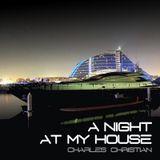 A night at my House | Mixtape