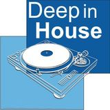 ✪ Vallino DEEPer in the House MIX - Mar.2014
