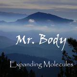 Expanding Molecules
