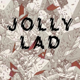 Fiona Ledgard interviews John Doran about the power of music and Jolly Lad: A Menk Anthology