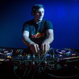 Live mix from my residency at Chrome. Enjoy!
