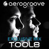 TooL8 - Intelligent [www.aero-groove.com]