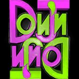 OnnDJ - ElectroShow #3