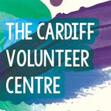 TheSprout Meets Beth Phillips, Youth Volunteering Officer @ Cardiff Third Sector Council