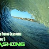 Green Room Sessions Ep 5