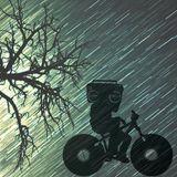 Boombay Monsoon Mix 001