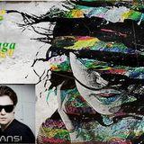 Green Saga 2013. (Bansi-Riktam) - creckeee mix