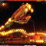 Flaming Lotus Girls 2010 Winter Fundraiser (Zac Kyoti)